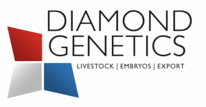 Diamond-Genetics-1
